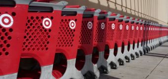 'No truth' in report of Target-Kroger merger: source
