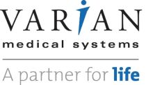 Varian Medical Systems Schedules Second Quarter FY2017 News Release and Conference Call
