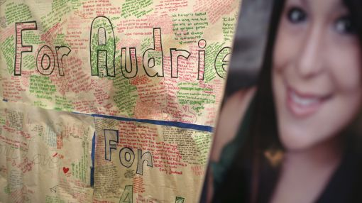 Netflix releases trailer for documentary about Audrie Pott and Daisy Coleman alleged sexual assaults