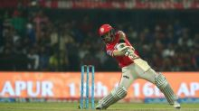 IPL 2017, KXIP vs DD: 5 winning factors