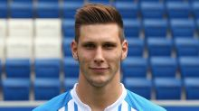 Niklas Sule reveals reason for rejecting Chelsea move in favour of Bayern Munich