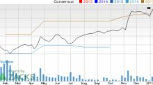 Can Raymond James Financial (RJF) Stock Continue to Grow Earnings?