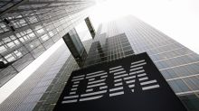 3 Examples of the Potential in IBM's Watson