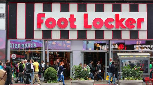 Ulta, Foot Locker, Hibbett Lead Investing Action Plan For Friday
