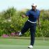 The Biggest Takeaways from Tiger Woods' Return