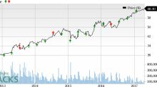 Will Microsoft (MSFT) Stock Disappoint in Q3 Earnings?