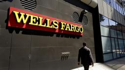 Canceling a fraudulently opened Wells Fargo credit card will hurt your credit score