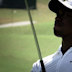 Greats of the Game: Tiger Woods