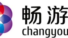 Changyou.com Announces Formation of Independent Special Committee to Review Preliminary Non-Binding Proposal to Acquire the Company