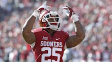 Report: Joe Mixon settles civil suit with woman he punched back in 2014