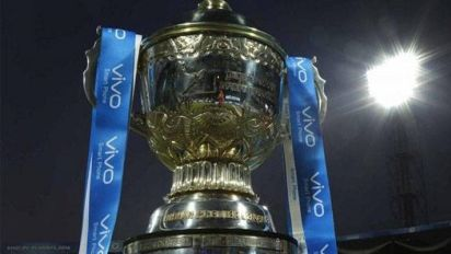 Vivo extends IPL sponsorship contract by five years