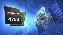 After $5.9 Billion Buyout, Is Broadcom Set For Breakout Or Bust?