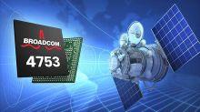 After $5.9 Billion Buyout, Is Broadcom Set For Breakout Or Bust?