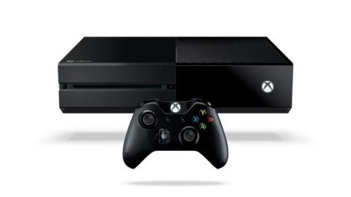 Instant Analysis: Will Another Price Cut Help Microsoft's Xbox One Catch Up to Sony's PlayStation 4?