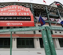 World Series 2016: Wrigleyville alive with Cubs excitement ahead of Game 3