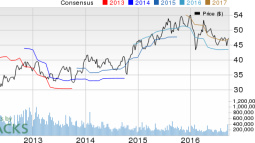 Carnival Corp (CCL) Q3 Earnings: Is a Beat in the Cards?