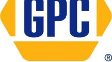Genuine Parts Company Announces Executive Officer Change
