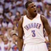 Dion Waiters Bets On Himself With A Cheap, One-Year Deal With The Heat