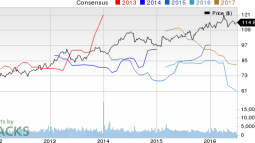 Why Should You Hold RenaissanceRe (RNR) in Your Portfolio?