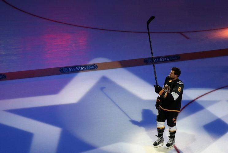 NHL All-Star Skills Competition matchups and our picks