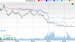 How W&T Offshore (WTI) Stock Stands Out in a Strong Industry