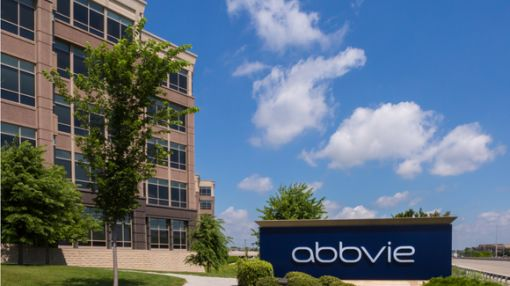 Why June Could Be a Big Month for AbbVie Investors
