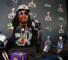 You Need To Read These Stories About Marshawn Lynch From His Former Seattle Teammates