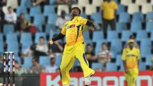 IPL 2017: Top 5 economical bowlers in IPL history