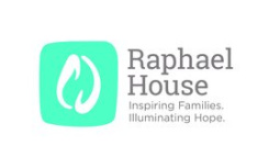 Anthem Partners With Raphael House to Brighten Futures