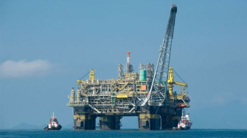 Schlumberger Sees 'Huge Growth' As Global Supply Deficit Looms