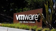 VMware Q4 Seen Solid Ahead Of Possible Big Lift From Amazon Partnership