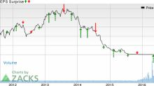 Hercules Offshore's (HEROQ) Q2 Earnings: What to Expect?