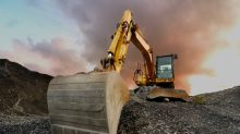 Shares of Northern Dynasty Minerals Soar on Earnings Report