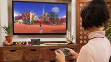 Why the Nintendo Switch Really Costs More Than $299