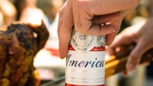 Did Anheuser-Busch InBev Just Make Its Last Acquisition?