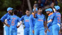 Sri Lanka vs India 2017: 1st ODI, 5 talking points