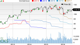 M&T Bank (MTB) Q2 Earnings Up on Higher Interest Income