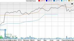 How KLA-Tencor (KLAC) Stock Stands Out in a Strong Industry