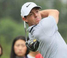 Rory McIlroy: No-cut rule helped Tiger Woods win so many WGCs