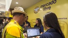 MercadoLibre Finishes 2016 Stronger Than Ever