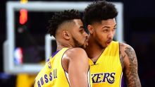 Why patience is the right course for Lakers