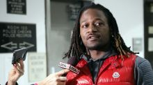 Felony charge against Bengals CB Adam Jones dropped