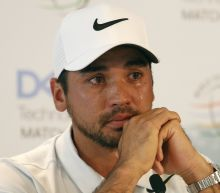 Jason Day questionable for Masters as mother awaits cancer prognosis