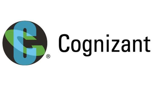 Cognizant Stock Plunges On Probe, President Exits