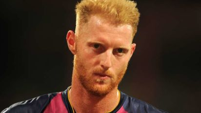 Ben Stokes: The atypical Englishman who dispelled the million-dollar dud myth