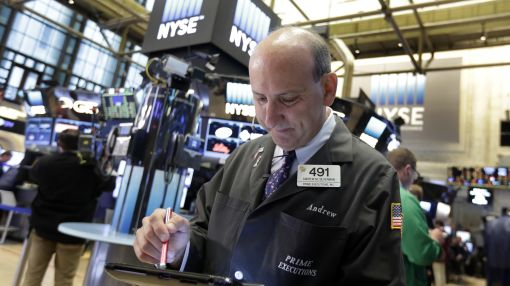US stocks slide as lower oil prices sink energy companies