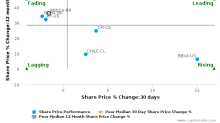 Banco Bradesco SA breached its 50 day moving average in a Bearish Manner : BBDC4-BR : March 13, 2017