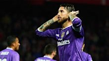 Real Madrid sets new Spanish unbeaten record at 40 games in comeback thriller at Sevilla