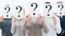 10 Questions Entrepreneurs Should Ask Before Starting a New Business