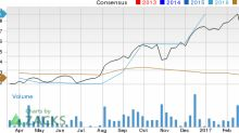 What Makes InterDigital (IDCC) a Strong Sell?